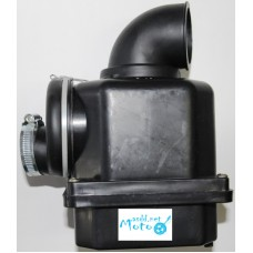 Air box, filter housing IZH Planeta/Jupiter