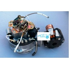 Alternator 12v for IZH Jupiter, Planeta Generator