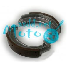 Brake shoes Dnepr 11/16, MT9, MT10-36, K-750 (2pcs, pair)