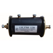 Special Ignition Coil for Dnepr, Ural