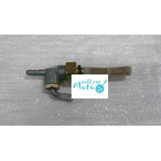 Fuel petcock JAWA 350 638 12V
