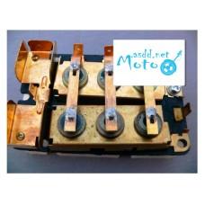 Charging relay regulator UFS-5 for IZH Planeta 5, Jupiter 5