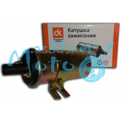 Special Ignition Coil for JAWA, IZH Planeta/Jupiter