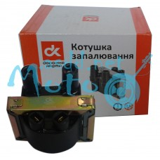 Special Ignition Coil for KMZ K-750, JAWA, IZH Planeta/Jupiter 2-cylinder