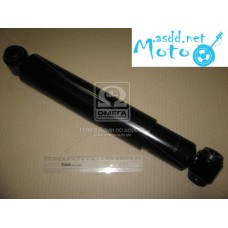 Absorber KAMAZ front suspension PAZ 3205 G-Part (brendGAZ) 5320-2905006-11