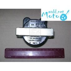 Ignition coil Gazelle 40522 (brendZMZ) 3032.3705000
