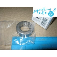 108804 knuckle bearing (pivot) Volga (RIDER) 108804