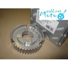 3-4 synchronizer clutch hub transmission CAT GAZ 3302.31029 (5-speed transmission) (RIDER) 31029-1701119-10