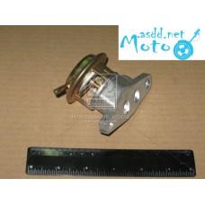 402.406 recirculation valve engine carburetor (brendZMZ) 402.1213010