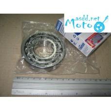 7307 bearing inner front hub Gazelle (production FINWHALE) HB512