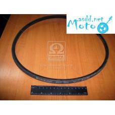 Belt 11h10h1045 GAZ 53 KRAZ, BELAZ (manufacture Yart) 11h10h1045