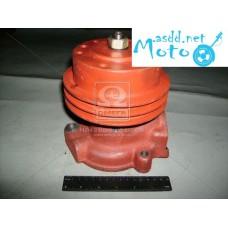 A water pump 245 Zil, GAZ, PAZ (manufacture LRAs) 245-1307010-A1-01