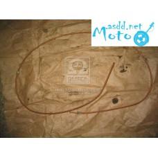 6h1900 tube (brendGAZ) 53-12-3506086-P
