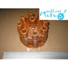 GAZ ignition distributor cap 53, Zil 130 (code 332) Raider (Citron production) R133-3706500