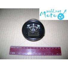 Ammeter AP111B GAZ, Ural (DK) AP111B-3811010