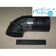 3302 GAZ air guide hose (brendGAZ) 2217-1109300