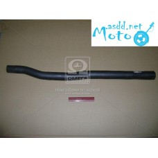 Intermediate pipe GAZ 3102 (production Izhora) 3102-1203250
