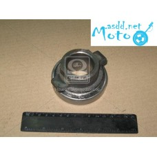 Bearing Clutch Clutch release GAZ 2410, 3302 and bearing assembly (manufacturing Nizhny Novgorod) 24-1601180-05