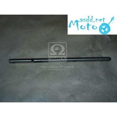 1-2 shift rod transmission GAZ 31029 (production of GAZ) 31029-1702040