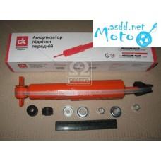 Absorber gas 2410,3102,31029,3110 gazmaslyany front suspension (DK) 3102-2905402-10