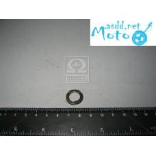 A washer 10L (brendGAZ) 252156-A2