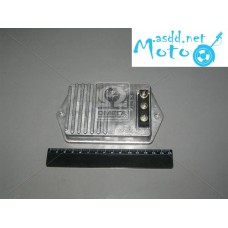 GAZ contactless switch 53 (manufacture SoveK) 131.3734