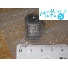 Bushing ignition distributor GAZ 2410 (AVTOREM0098) 0098