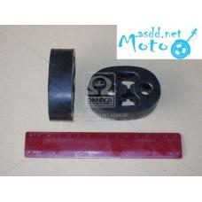 Absorber 3302 suspension gas muffler (DK) 3105-1203163