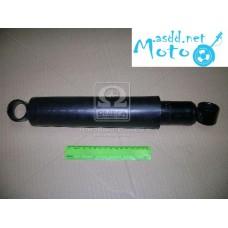 Absorber gas 3302.2217 rear suspension (brendGAZ) 30.2905006-03
