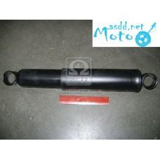 Absorber 3308 gas suspension Front, rear (brendGAZ) 3308-2915006