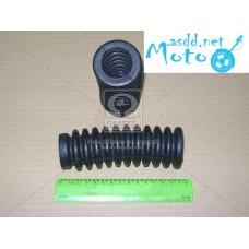 A seal cylinder GUR (brendGAZ) 4301-3408285
