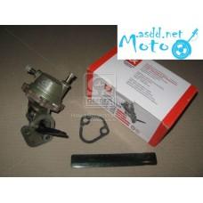 A fuel pump motor UAZ + UMP gasket (DK) 900-1106010