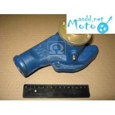 a water pump (p / pump) UAZ 469.452 (iron enclosure) 21-1307010-52