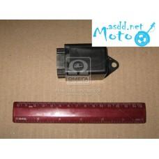 a starter inhibit relay (analog 7312.3777-01) (brendGAZ) 88.3777