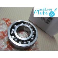 Bearing 307 (6307) Gearbox MTZ PTO gearbox URAL, UAZ, ZIL (DK) 307
