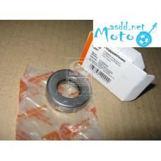 108804 knuckle bearing (pivot) Volga (DK) 108804