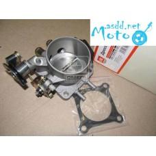 4216 Gazelle engine throttle (DK) 4062.1148100-18