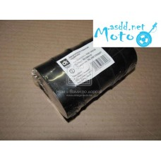 Absorber 3302 gas suspension muffler STANDARD (DK) 3105-1203163