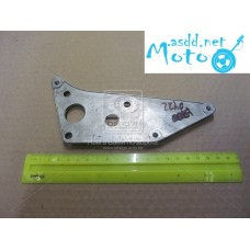 a mirror mounting plate Gazelle, Sobol right (DK) 3310-8201454