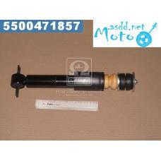 Absorber front suspension GAZelle Next GAZ (A21R23.2905004) (production GAZ) A21R23.2905004