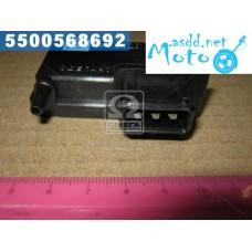 absolute pressure sensor GAZ engine 4061.4063 (brendGAZ) 745.3829