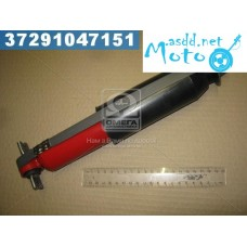 Absorber Gas 2,217 front suspension, a rear gas (production AGAT) A554.2905402