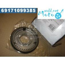 1-2 synchronizer clutch, 5- reversing the hub 31029 GAZ (s g. 2003) (RIDER) 3302-1701174