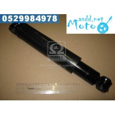 Absorber 3302 gas suspension Front, rear G-PART (buying. GAZ) L.551-2905402