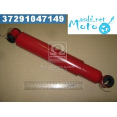 Absorber 3302 gas suspension Front, rear (met. A casing) (production AGAT) A551.2905402-20