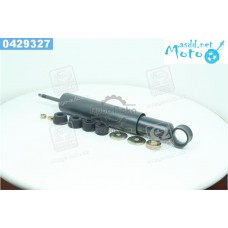 Absorber 2410,3102,31029,3110 gas suspension from the rear sleeve (DK) 3102-2915402-01