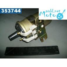 Ignition coil VOLGA, GAZ, Moskvich B-115B-01 (production Moscow) B115-3705000