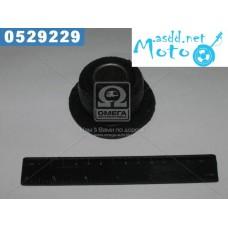 Hob lever nizhnegoperednego GAZ 2217 (production BRT) 2217-2904152R