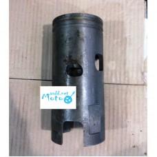 Cylinder liner IZH Planeta 4, 5