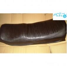 Seat JAWA 638 12